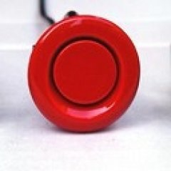Сенсор Steel Mate Sensor 12B-09 (red)